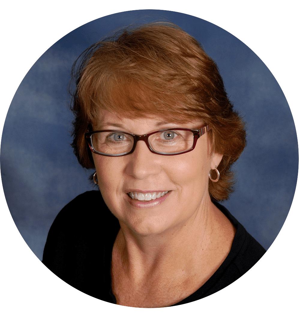 Janet Eckert