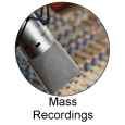 Mass Recordings