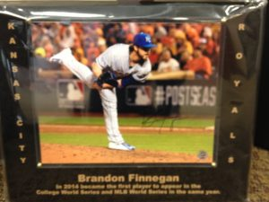 finnegan-college-ws-and-mlb-ws