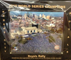 royals-rally-union-station