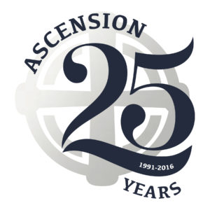 Ascension25