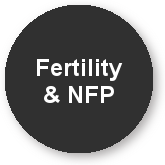 FertilityButton