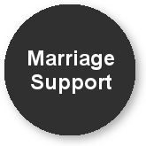 MarriageButton
