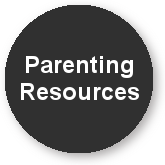 ParentingButton