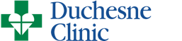 duchesnecliniclogo