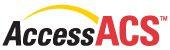 access_acs_logo