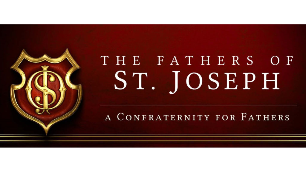 Fathers of Saint Joseph