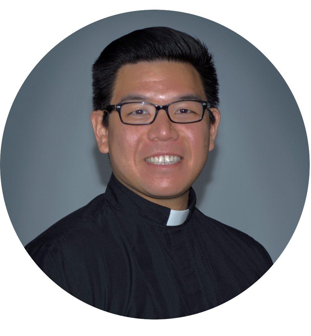 Fr. Viet Nguyen