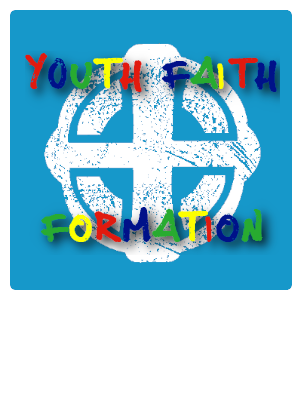 Summer YFF Registration