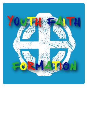 YFF Fall Registration