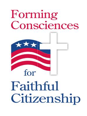 Catholic Voting Issues
