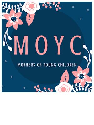 MOYC Registration