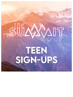 Summit Youth Event Information