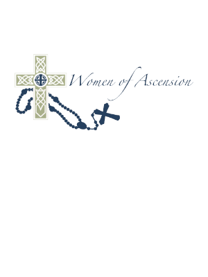 Women of Ascension Events