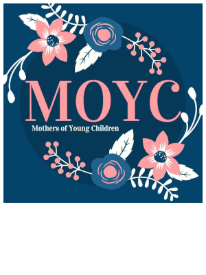 Mothers of Young Children