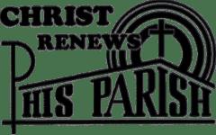 Christ Renews His Parish