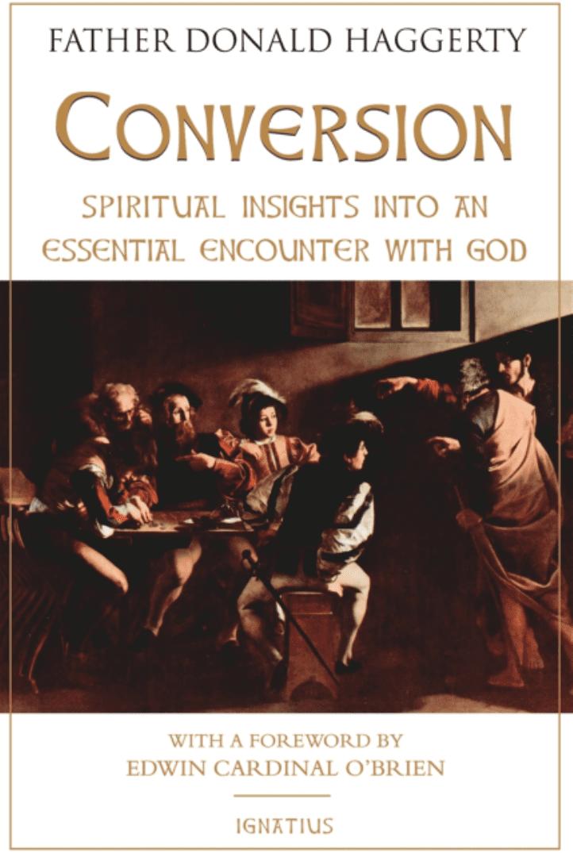 Holy Conversation Book Club