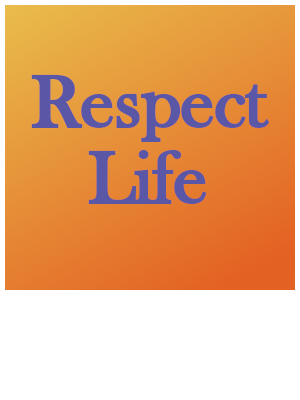 Ascension Respect Life Ministry